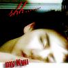 mrs cho kyuhyun: sleep