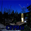 CAPE FEAR PARANORMAL RESEARCH GROUP
