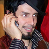Heck phone