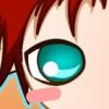 lejos_de userpic