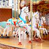 Kimberley: carousel