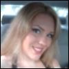 herrerma userpic