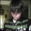 nickscryer userpic