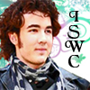 allyndra: ISWC-Member's Only