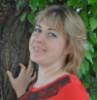lidikk userpic