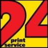 24print userpic