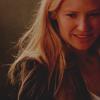 Fringe » Olivia » Smile