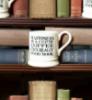 писатели и книги