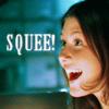 Squee Kaylee
