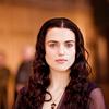 The Sarcastic Kitty: Morgana