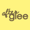After Glee - A Roleplaying Game