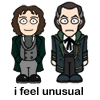 The Doctors Withnail and I