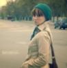 already_nodoubt userpic