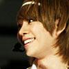 Rin: happy chul
