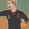 Germany Fifa