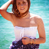 Demi Lovato Icons @ livejournal.com- Your Newest D