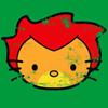 pixiebitch userpic