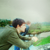 wintersnap: merlin.BRADLEY&COLS {planning our future