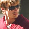 Yavanna: Bradley - epic pout