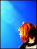 just_emka userpic