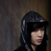 chocomoonjoon userpic