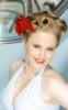 angelofdisease userpic