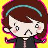 cupcakesheep userpic