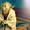 SW - Yoda