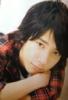 beenino userpic