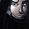 Darkdevil/Reilly Tyne: [R] doubts