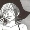 Black Jack ::: Kuroi Hazama