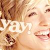 Clo: Chloe - Yay