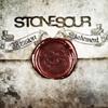 Zzyzx Rd. :: Stone Sour