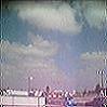 apaucomma userpic