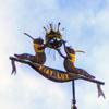 crown slugs 2