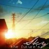 future sky
