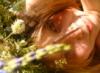 potseluy_ko userpic