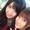 Sayu&Lin