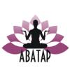 avatar_nn userpic