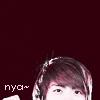 xinjong userpic