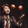 Ohno's Apples