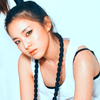 minny ☆: dara (Aila)