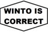winto_rub