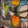 ex_tcharge270 userpic