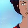 O, Hai!: Uhura TAS by daphnie_1