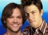 Jared/Chris1