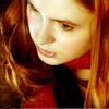 craz4life: Amy