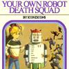 giantdeathrobot userpic
