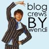 ☆ Neko's Blog - Crews☆ □ ღ『NeKoyama』ღ