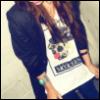 biskwit userpic